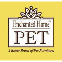 ... Photo Taken At Enchanted Home Pet By Yext Y. On 3/5/2018