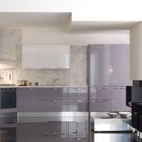 Smith Cucine e Arredamenti Low Cost - Borgo Milano - Verona, Veneto
