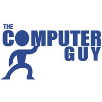 Photo taken at The Computer Guy by Patrick P. on 1/10/2014