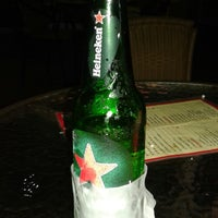 Photo taken at Boteco Iracema by Eliene L. on 11/19/2014