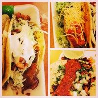 Photo taken at Los Cotijas Mexican Restaurant by Tajara R. on 6/30/2014