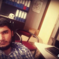 Photo taken at Control Union by Emre Ş. on 6/6/2015