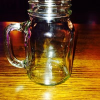 Photo taken at Spurs Saloon by Spurs Saloon on 6/3/2014