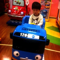 Photo taken at Home Plus by Min-ki B. on 10/1/2012