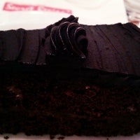 Photo taken at Secret Recipe by Mae M. on 1/5/2013