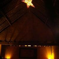 Photo taken at Ting Tong Bar by YongJune C. on 10/1/2012