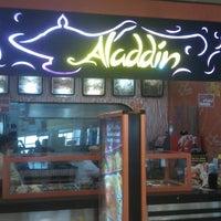 Aladdin restaurant indian restaurant for Aladdin indian cuisine