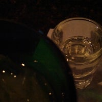Photo taken at Final Round Bar and Grill by Joshua L. on 11/23/2013