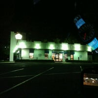 Photo taken at White Castle by Mike L. on 4/29/2013