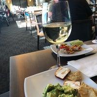 Photo prise au Hyatt Regency Club Lounge par Juan Carlos B. le5/28/2018