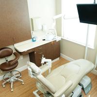 Photo taken at Platinum Smiles Family Dentistry by Platinum Smiles Family Dentistry on 11/20/2014