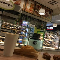 Photo taken at Bakers by SuperTed on 11/19/2016