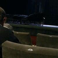 "3/17/2013 tarihinde SuperTedziyaretçi tarafından Сатиричен театър ""Алеко Константинов""'de çekilen fotoğraf"