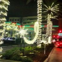 12/9/2012에 Kenny H.님이 Memorial City Mall에서 찍은 사진