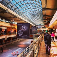2/1/2013 tarihinde Kenny H.ziyaretçi tarafından The Galleria'de çekilen fotoğraf