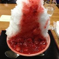 8/24/2013에 Makoto S.님이 Shimura에서 찍은 사진