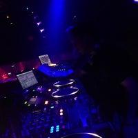 รูปภาพถ่ายที่ Amnesia Ibiza โดย Takeshi K. เมื่อ 9/4/2013