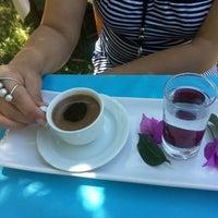 Photo taken at BİŞGİN by Tahir Doğanay D. on 6/14/2014