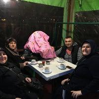 Photo taken at Bestecan cafe doktorun yeri by MELEK on 1/24/2018
