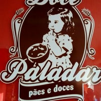 Photo taken at Doce Paladar by Fernando L. on 6/22/2014