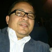 Photo taken at Cines Guadalquivir by Carlos Enrique P. on 4/4/2013