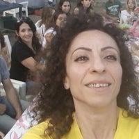 Photo taken at kargıcak by Nükhet A. on 10/5/2014