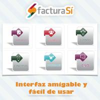 Photo taken at FacturaSí by FacturaSí on 6/5/2014