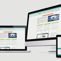 Foto tomada en Evoluciona Diseño y Posicionamiento Web por Evoluciona Diseño y Posicionamiento Web el 3/4/2015