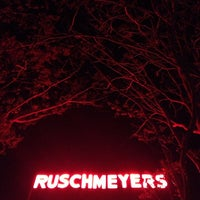 Photo taken at Ruschmeyer's by Steven R. on 5/27/2013