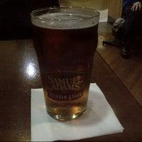 Foto diambil di Samuel Adams Atlanta Brew House oleh Crispin B. pada 2/8/2013