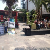 Photo taken at Bazar Pericoapa by Pepe E. on 5/18/2013