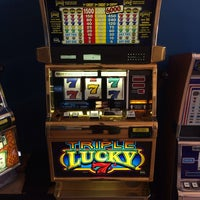 Photo taken at Colson Gaming Store by Dean C. on 7/14/2014
