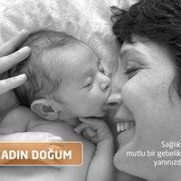 Foto diambil di 2000 Tıp Merkezi oleh 2000 Tıp Merkezi pada 6/6/2014