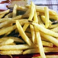 Photo taken at McDonald's by Azri S. on 9/26/2012