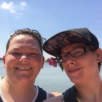 Photo prise au Three Sisters Lagoon Overlook par Kristen ♠♥ M. le6/24/2018