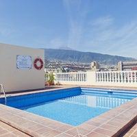 Foto tomada en Hotel Marte por Hotel Marte el 6/16/2014