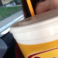 Photo taken at Smoothie King by Jill P. on 6/12/2014