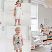 Foto tomada en Couture Baby Shop por Couture Baby Shop el 7/14/2015