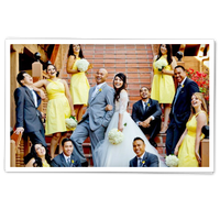 Photo taken at A Better Deal Tuxedos & Suits by Better T. on 8/23/2015