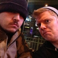 Photo taken at Barnesburg Tavern and Grille by Ben C. on 12/21/2012