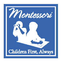 Photo taken at Main Street Montessori by Main Street Montessori on 6/13/2014