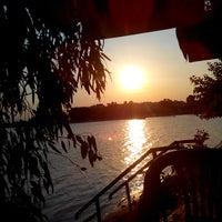 Photo taken at Τέσκος by Sofia B. on 7/27/2014