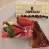 Photo taken at Coast Restaurant by Margarita M. on 5/8/2017