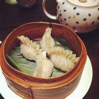 Das Foto wurde bei Manchinro Tenshinpo von $A¥O€O am 11/24/2012 aufgenommen