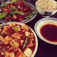 Photo prise au Café China par Erik M. le8/6/2013