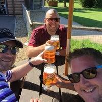 Photo taken at The Granary (Beefeater) by Mark M. on 5/26/2017