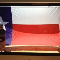 Photo taken at Dominion Enterprises by Smokinronnie H. on 12/7/2012