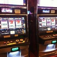 Photo taken at Casino Niagara by Ricardo T. on 3/3/2013