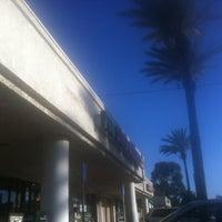 Photo taken at P&G Super Burger by iddybiddyladybug on 10/2/2013