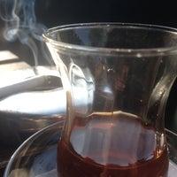 Photo taken at O2 Coffee by Sinem on 9/20/2015